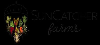 SunCatcher Farms